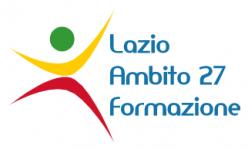 Portale Formazione Ambito 27 Lazio
